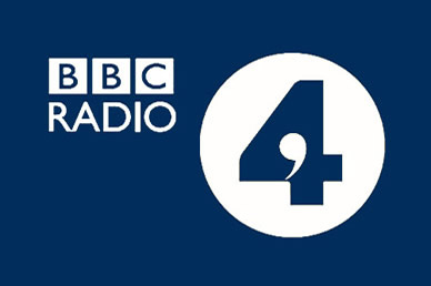bbc-radio-4-w700h400